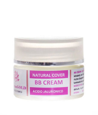 bb-cream-natural-cover-colore-medio