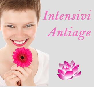 Intensivi Antiage